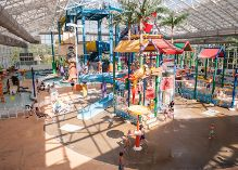 Big Splash Adventure Coupon And Promo Code November More. Water Park Passes Starting At $ Get Deal. GREAT DEAL. DEAL. Drinks Starting At $ More. Big Splash Adventure Top Promo Codes is necessary for this sale.