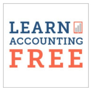 Learn Acct Free