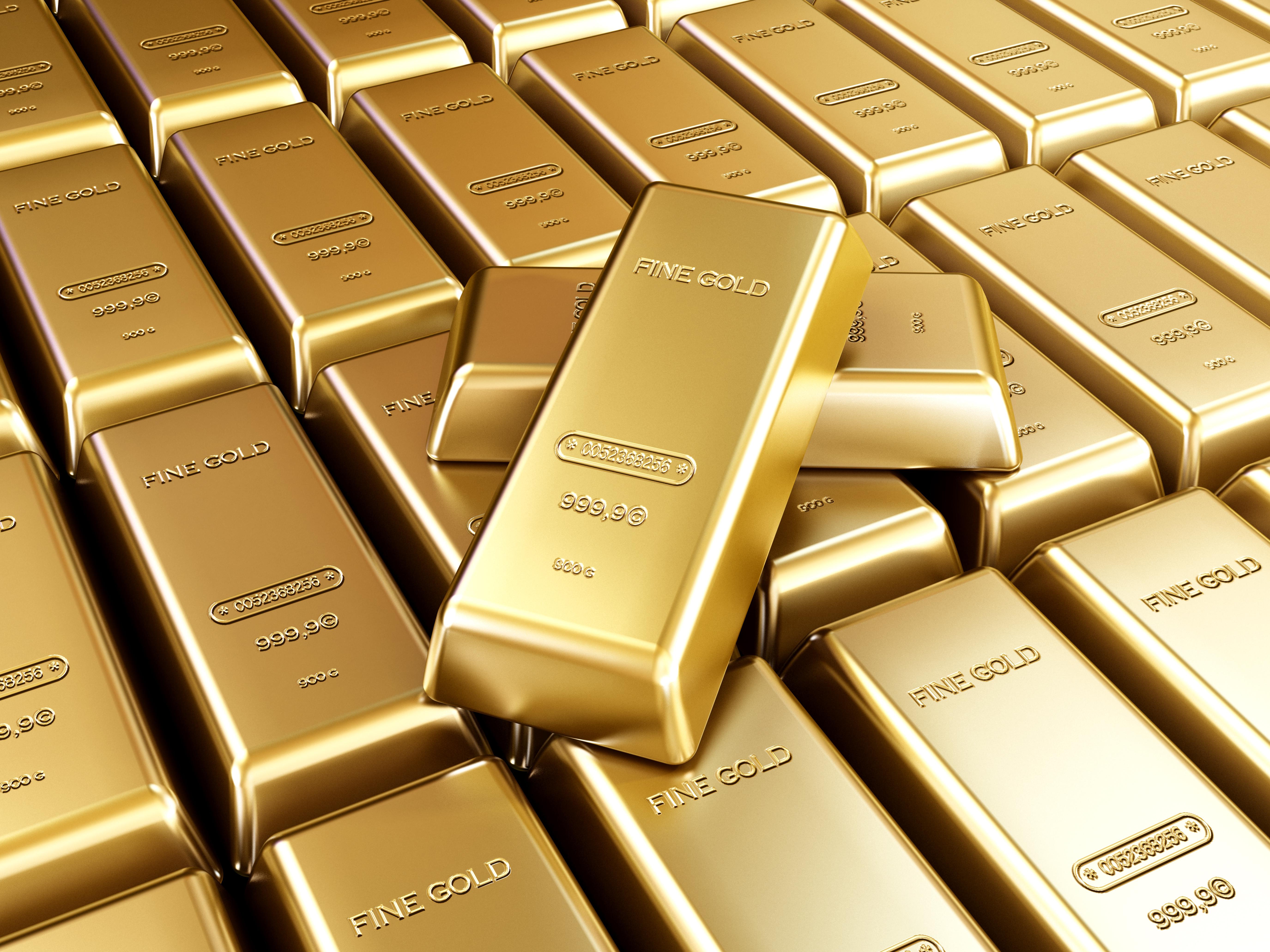 wo gold kaufen forum
